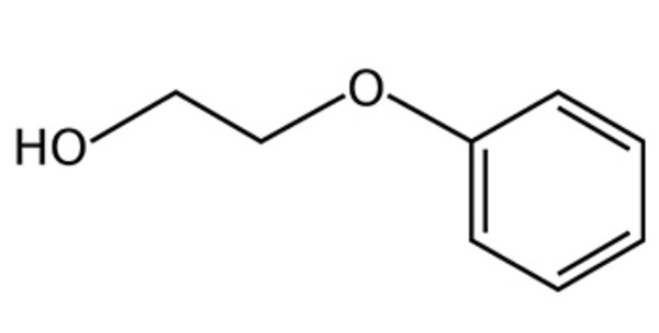 フェノキシエタノール